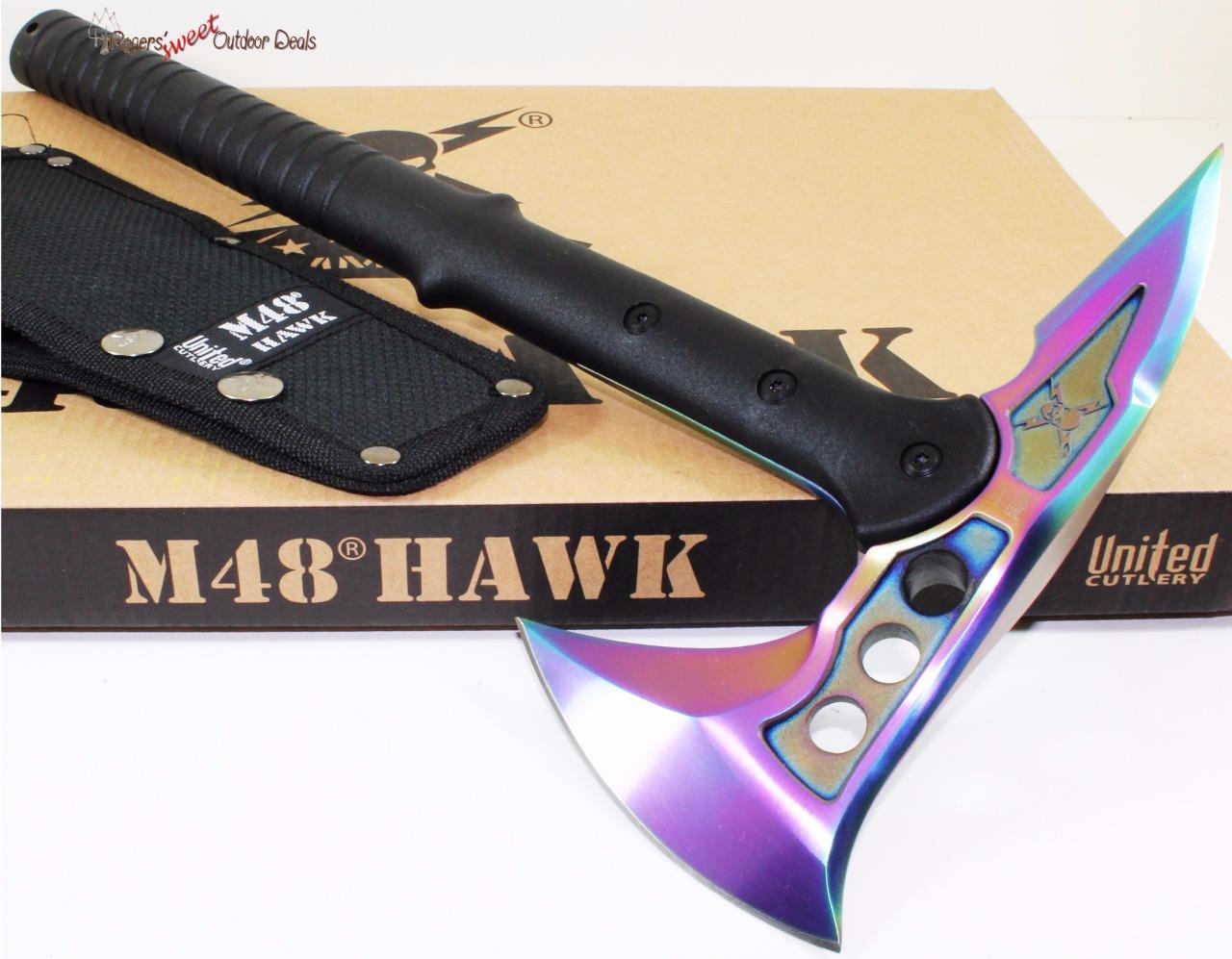 M48 Knife – Wonderful Image Gallery