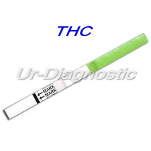 private 10 marijuana thc home use urine drug test strips express shipping. Black Bedroom Furniture Sets. Home Design Ideas