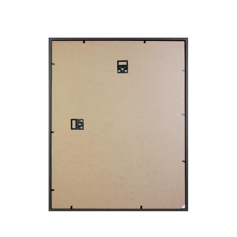 opening boho range shadow box frame 3 colors multi sizes. Black Bedroom Furniture Sets. Home Design Ideas