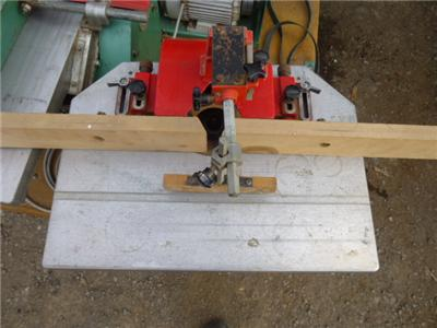Combination Woodworking Machines Sale Ebay Full Small Woodprojects