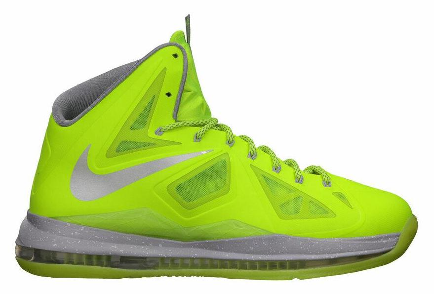 check out da7eb 60111 Find OFFICIAL Nike KD 8 Shoes,there are Kevin Durant MVP Shoes store,free  shipping From the Nike Store.Find great deals on Nike shoes in Shoe  Carnival ...