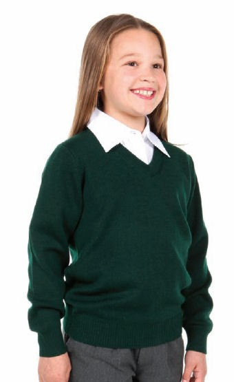 Kids' School Uniforms Your child will go to the head of the class in School Uniforms from Kohl's. Our wide selection of Kids' School Uniforms is sure to make your little pupil look smart.