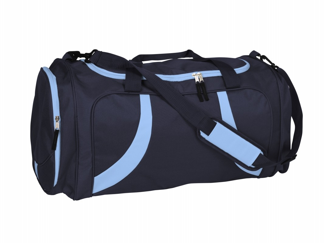 New Ikea Flash Sports Bag Travel Overnight Wet 15 Colours Gym Carry