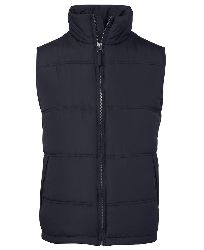 Our men's outdoor vests come in a range of weights and styles, so you can find one The Orvis Guarantee· Your Guide To Adventure· 5% For Nature Every Day· Satisfaction Guaranteed.