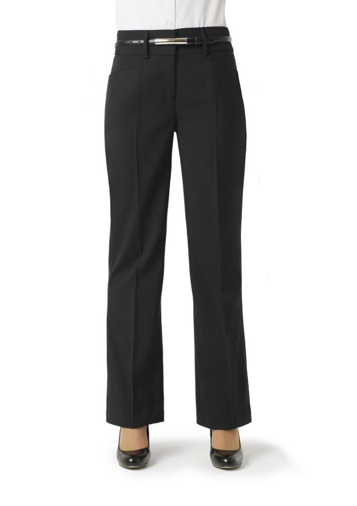 Ladies Uniform Pants 113