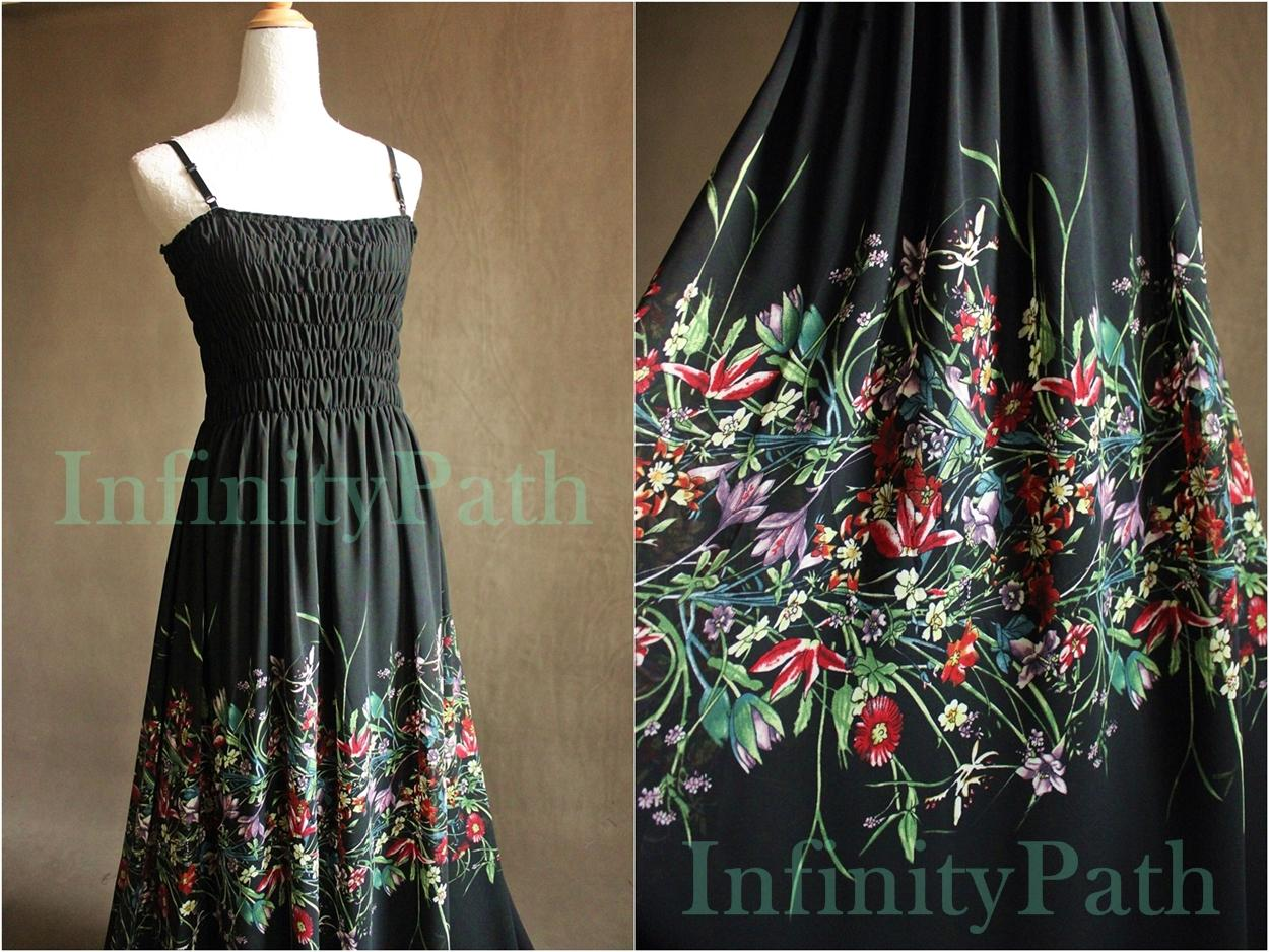 Beige Plus Size Xl 4x Extra Long Woman Maxi Wedding Bride: Elegant Women Party Maxi Dresses Plus Size XL To 4X Extra