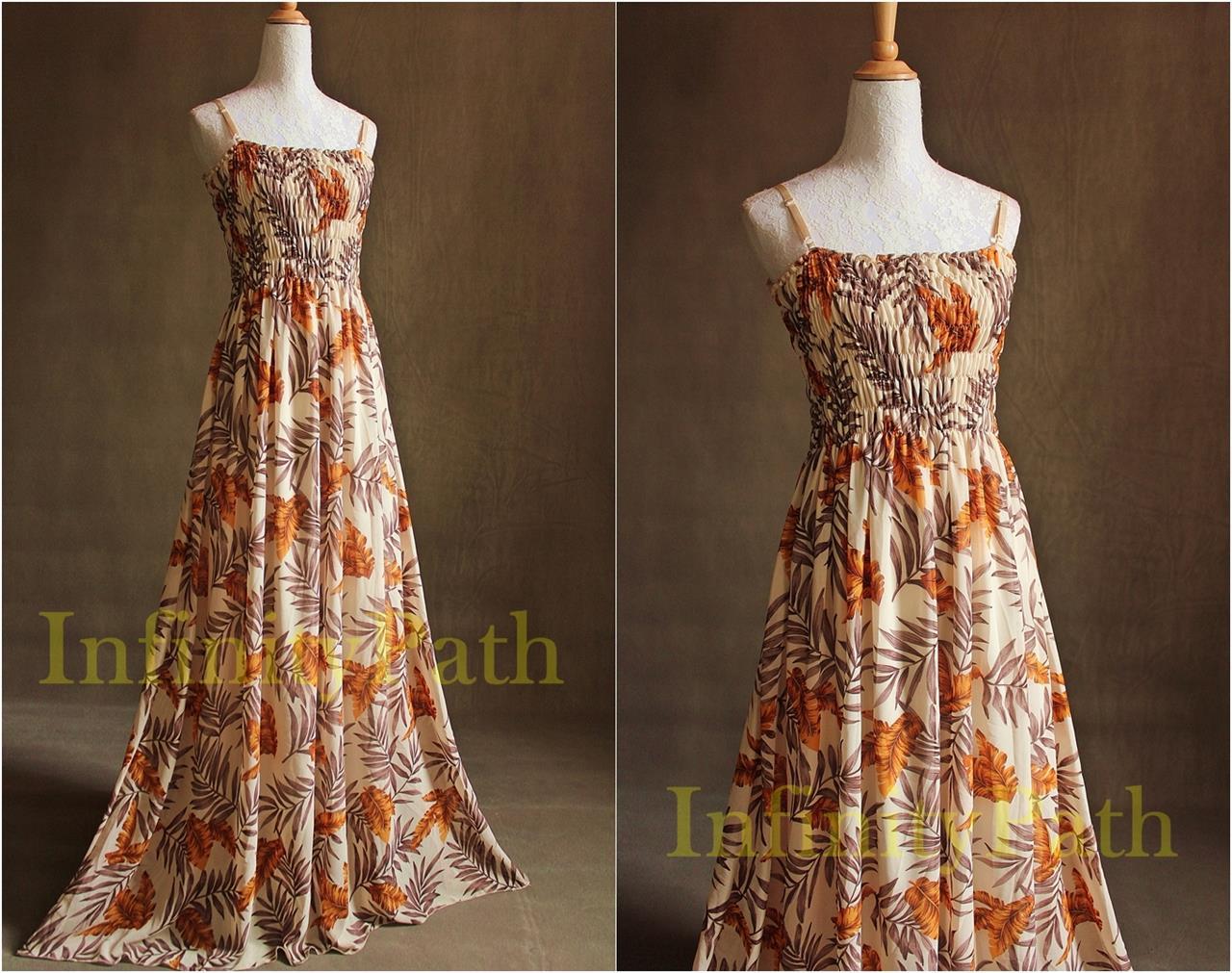 Beige Plus Size Xl 4x Extra Long Woman Maxi Wedding Bride: Spring Summer Woman Clothing Plus Size XL