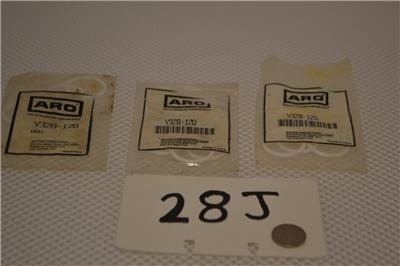 Y328120 NEW IN BOX INGERSOLL RAND Y328-120