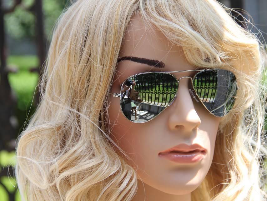 a85951d99db ... inexpensive sunglasses rb3025 ray ban sunglasses 3025 w3277 silver  mirror 58mm e6749 a0672
