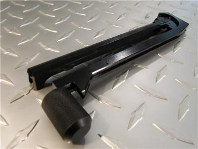Gfgear Side Charging Handle Drop In No Gunsmithing Side