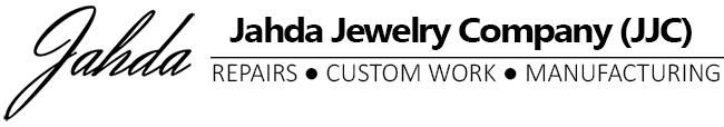 Jahda Jewelry Company