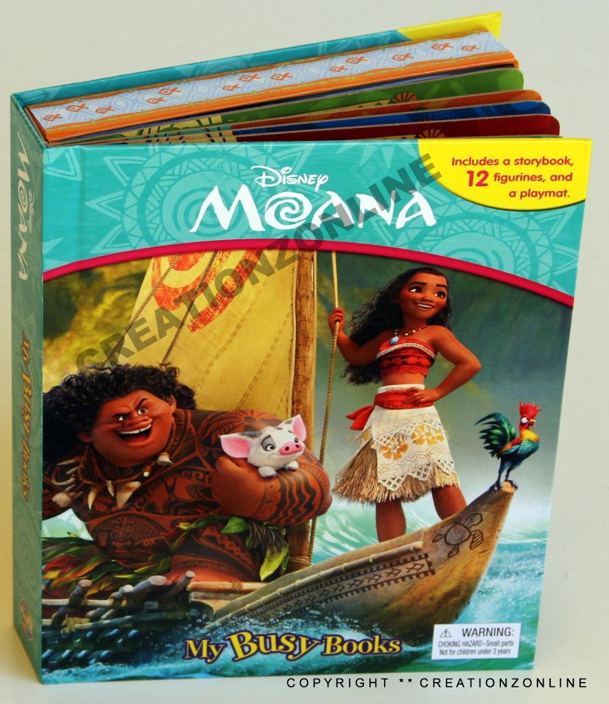 Kids Disney Books Kids Matttroy