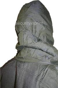 Genuine British Army Issue Dpp Boonie New At Any Cost Bush Hat Desert Camo Atc Cadets