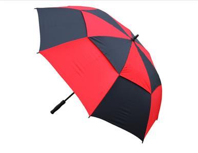 Masters Golf Tourdri Gust Resistant Golf Umbrella Ebay