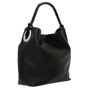 Not only Elegant and Stylish, the Kiera B Large Hobo handbag is also  practical, perfect for shopping and a must for your collection. 7974b24851