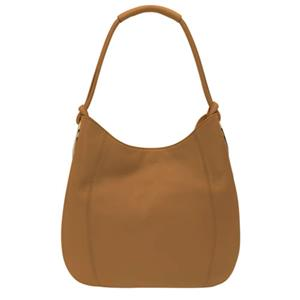 13648132d6 New Oroton Kiera B Hobo Caramel Tote Tan Leather Ladies Bag Handbag ...
