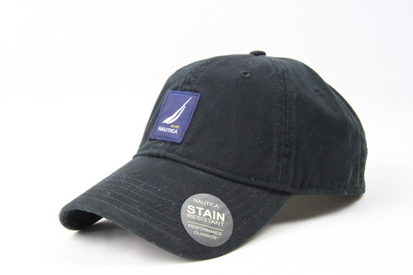 Nautica Cap Outdoor Baseball Golf Ball Sport Casual Sun Hat Cap 65 ... 2428be6ea4b1