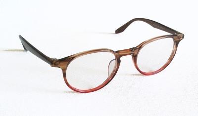 New Barton Perreira Norton Af 46 Eyeglasses Frame Ebay