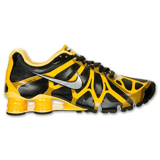 Nike Livestrong Shoes Ebay