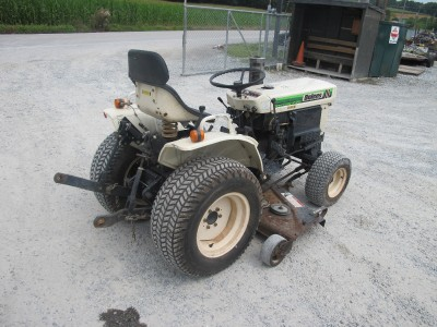 Bolens 1502 Diesel Tractor Related Keywords & Suggestions