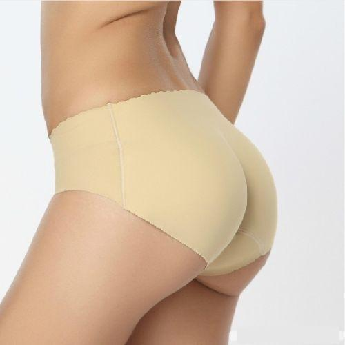 Butt Lift Underwear 83