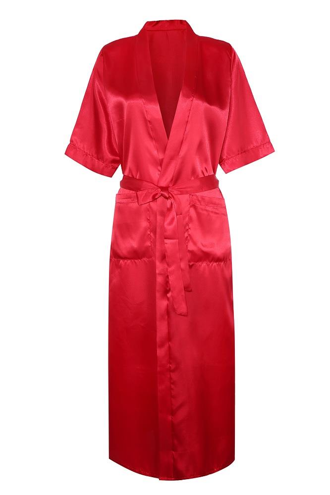 Image result for lingerie kimono