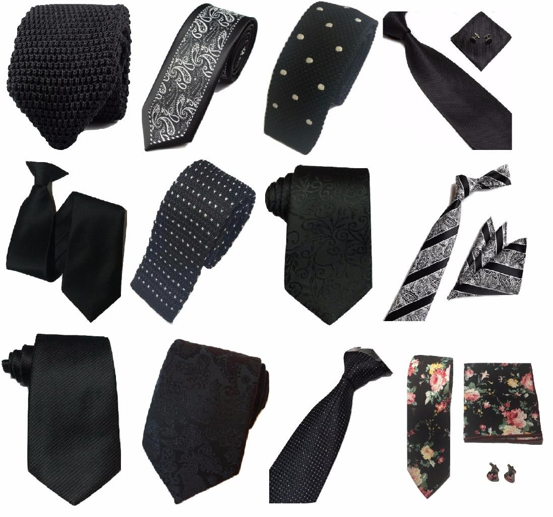 Premium Woven Paisley Jacquard Silk Tie Gift Wedding Event UK
