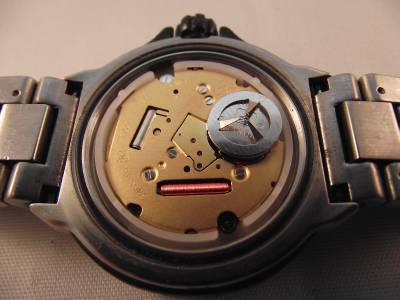 tag heuer 1000 series quartz watch battery replacement all models 7 day return ebay