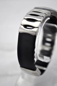 Seiko Kinetic Bracelet Replacement Best Bracelets