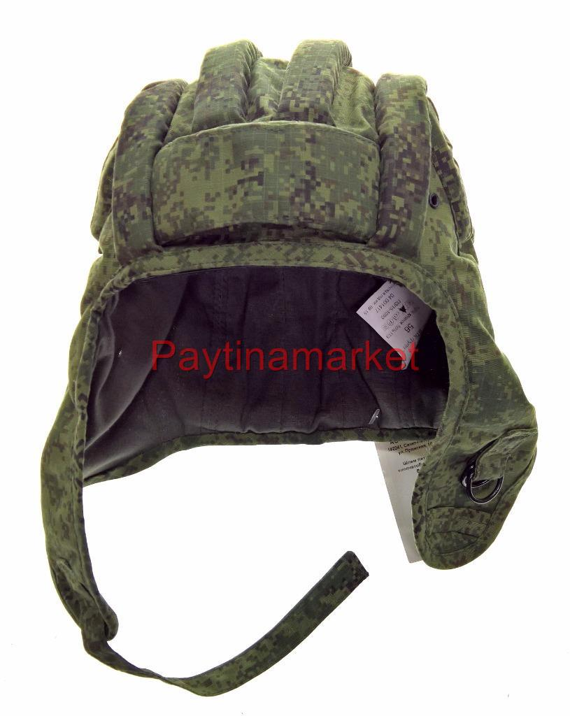 e8761ea063e Cap VDV Airborne Troops Russian Army Military Paratrooper Jumping Helm Pixel  Hat
