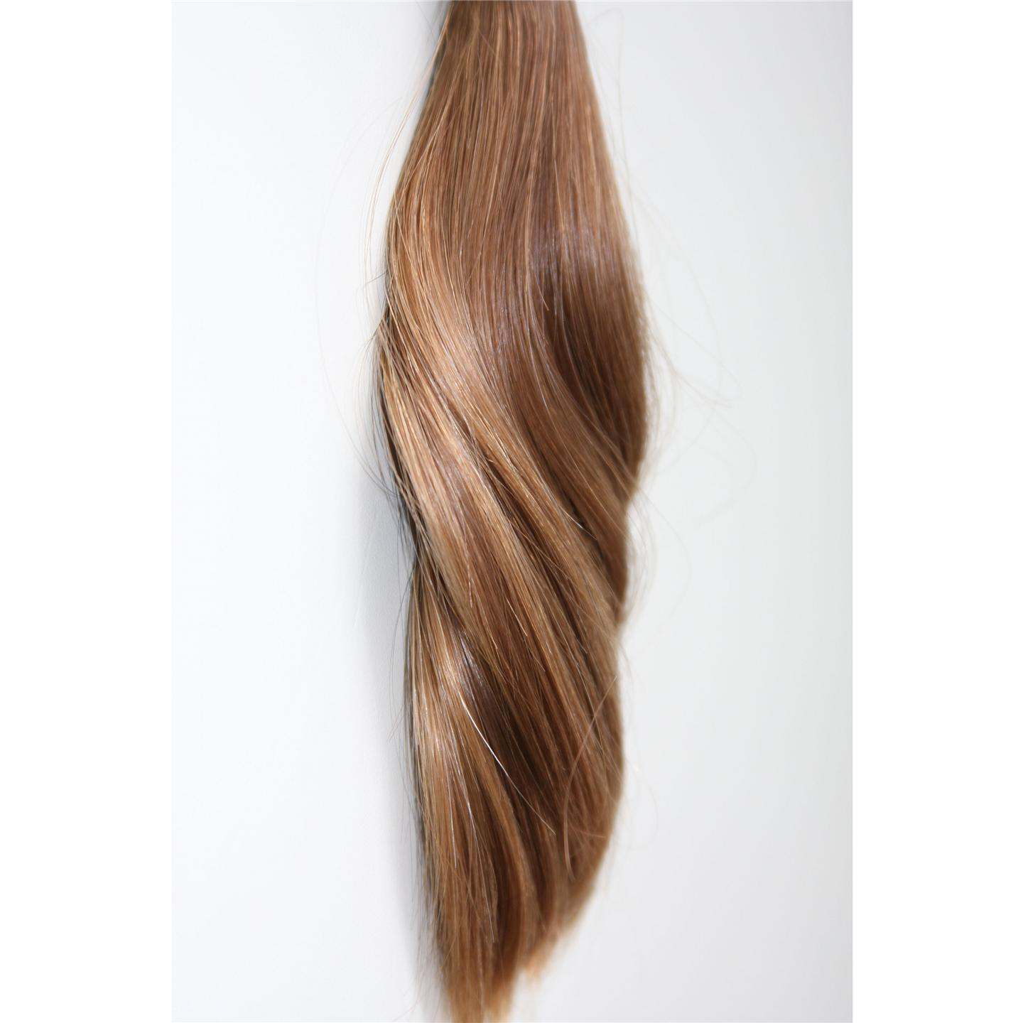 Sexy Hair Extensions 106