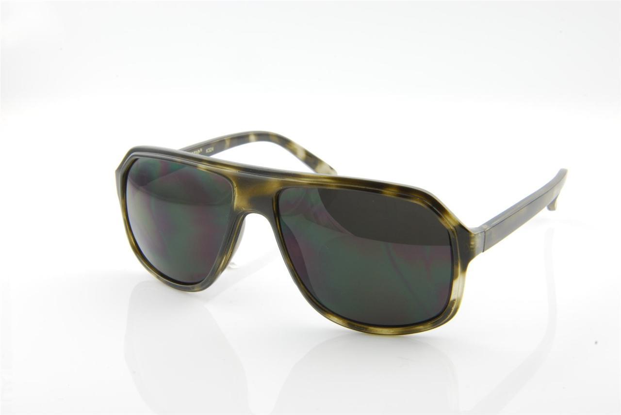 Aviator Style Eyeglasses Frames Www Tapdance Org