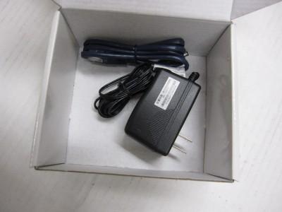 NETGEAR MCA1001— MoCA Coax-Ethernet Adapter