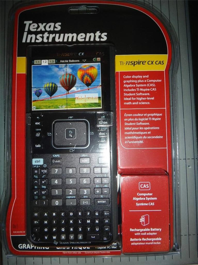 Texas Instruments. TI's app is the design engineer's best resource for information related to TI's products. Search for parts, technical documents, and application block diagrams in English and Chinese.