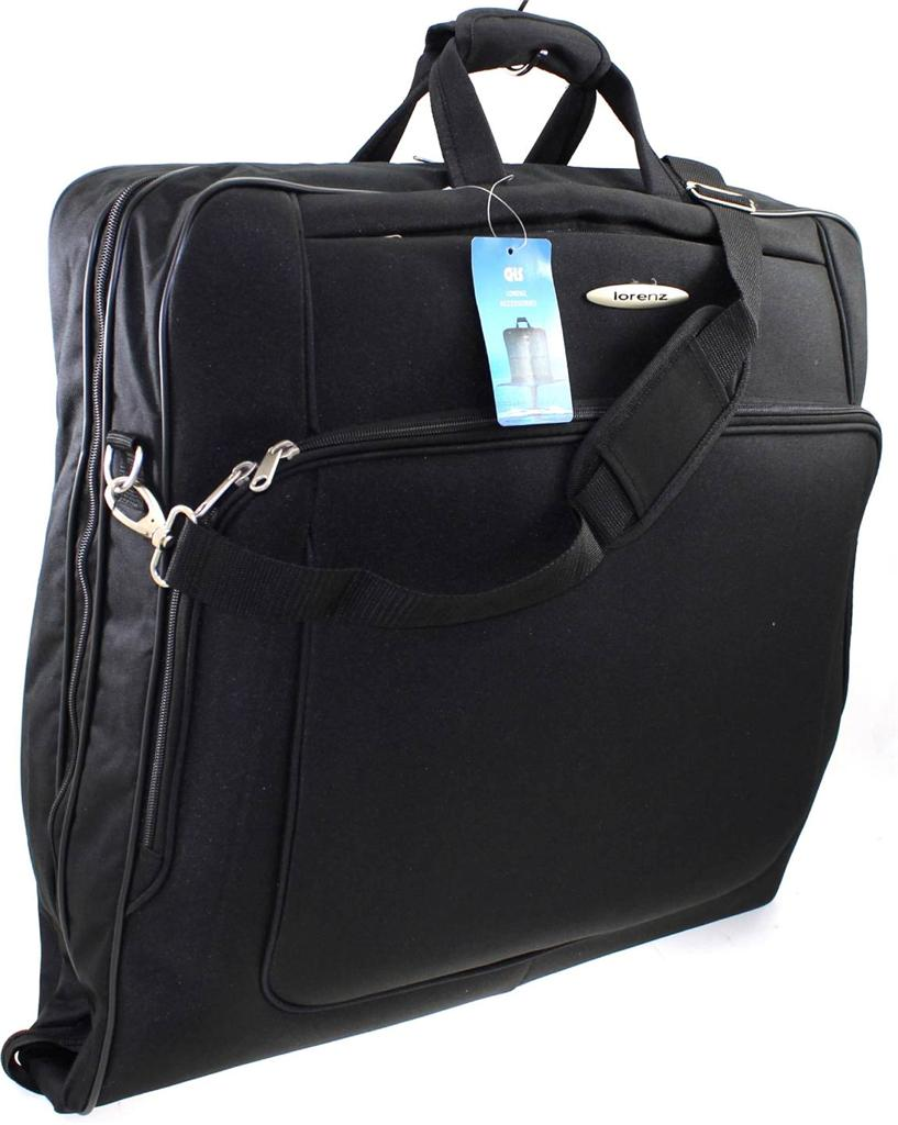 Suit And Dress Travel Bags