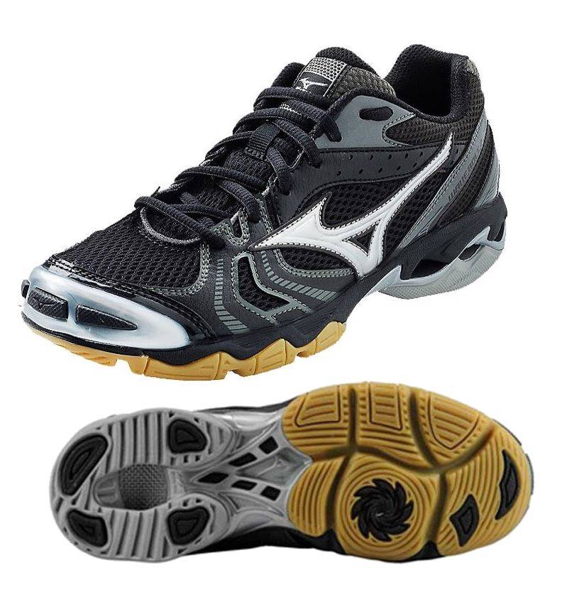 bfd215a38e77b mizuno wave bolt 1 womens on sale > OFF42% Discounts