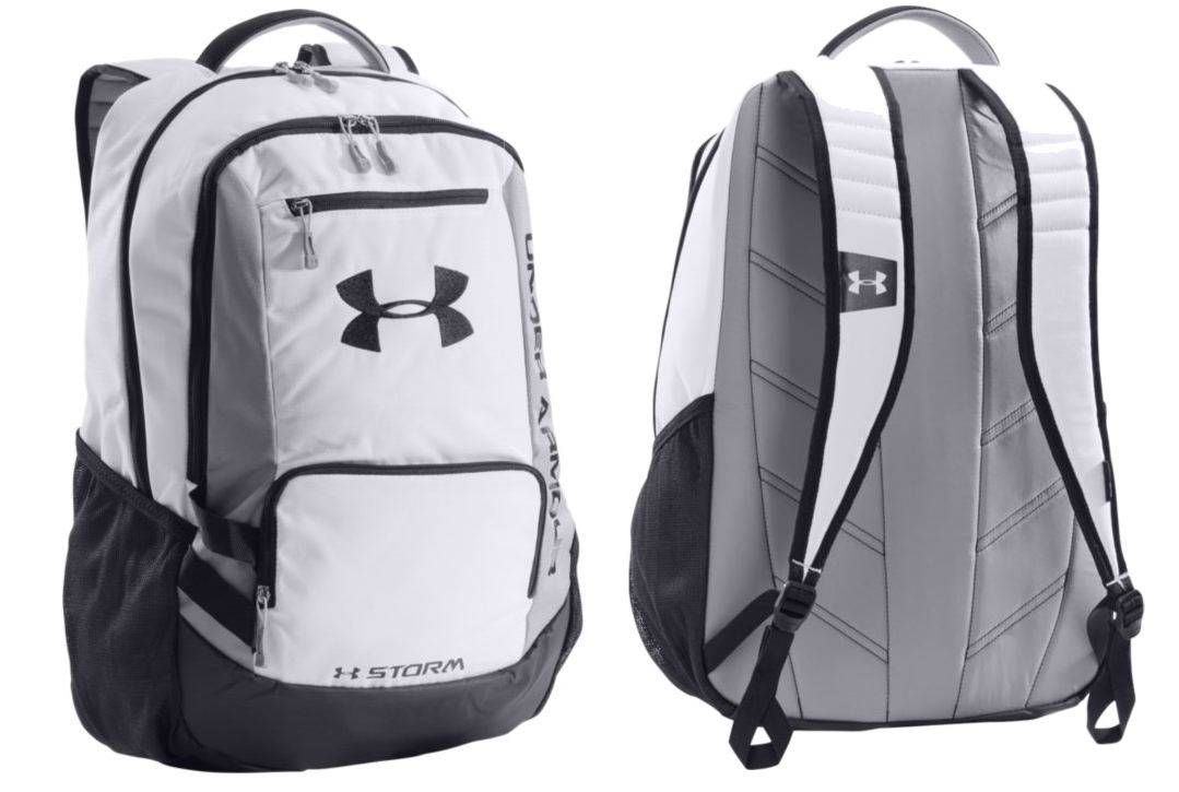 3d27bf69d4a2 discount under armour backpacks cheap   OFF72% The Largest Catalog ...
