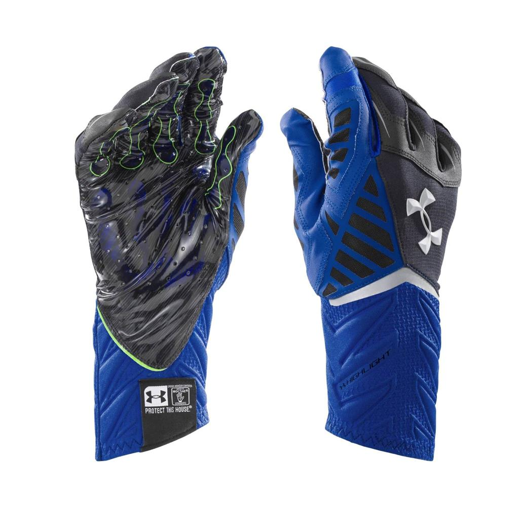 f0eda46ac3a under armour captain america football gloves cheap   OFF50% The ...