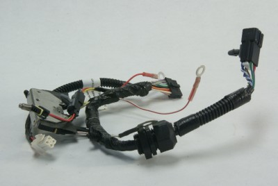 gm brand new 2007 2010 battery energy control module. Black Bedroom Furniture Sets. Home Design Ideas