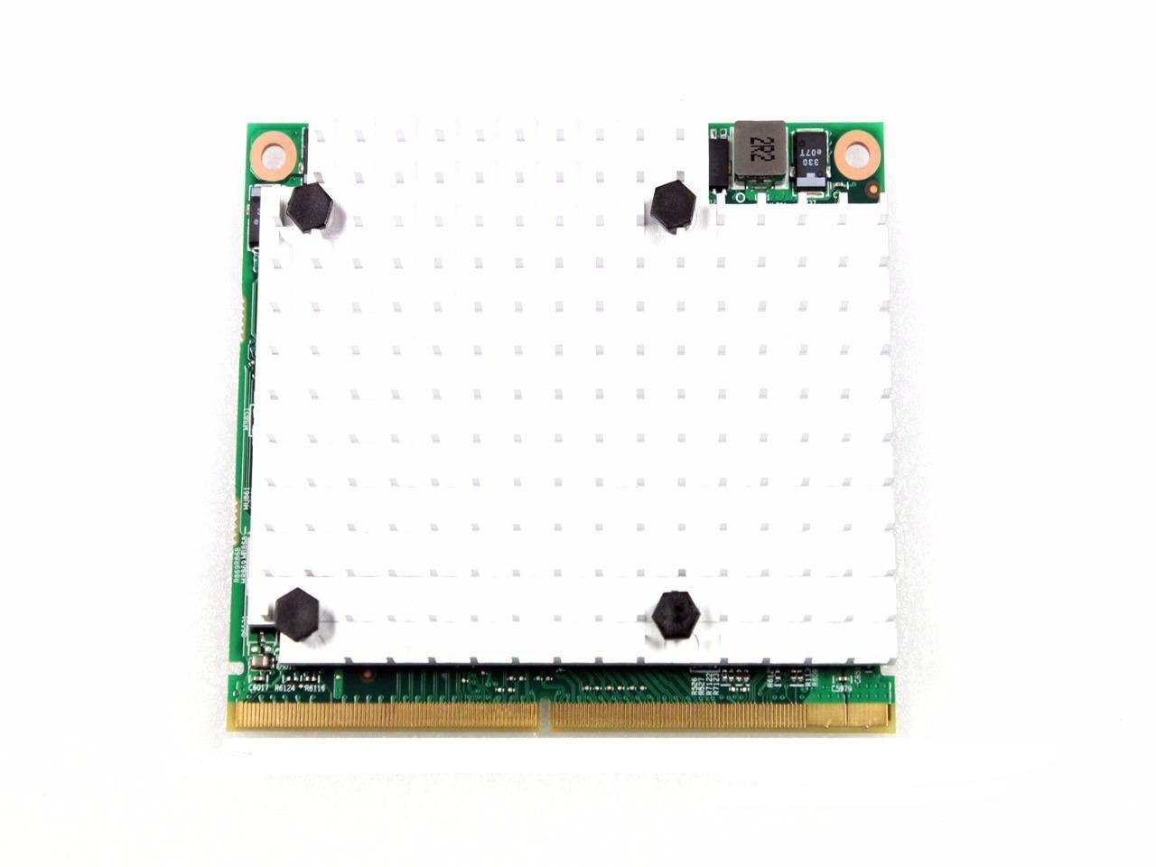 Dell Inspiron Zino HD 410 ATI Radeon HD 4200 1GB DDR3 Video Graphics Card VFF0P