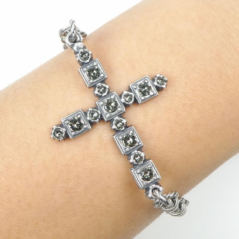 La Vie Parisienne Catherine Popesco Swarovski Crystal