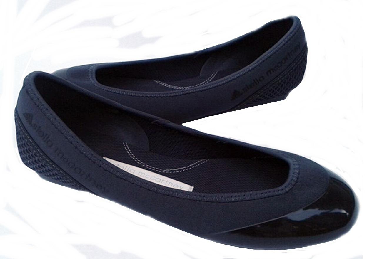 flats adidas Shop Clothing \u0026 Shoes Online