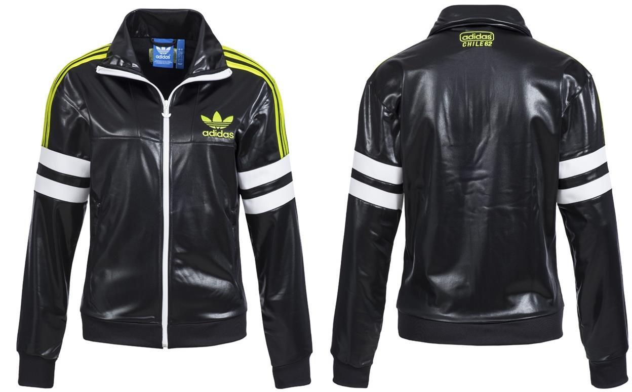 Veste 62 adidas Prix Adidas Pas Cher Chile 34Rjq5SAcL