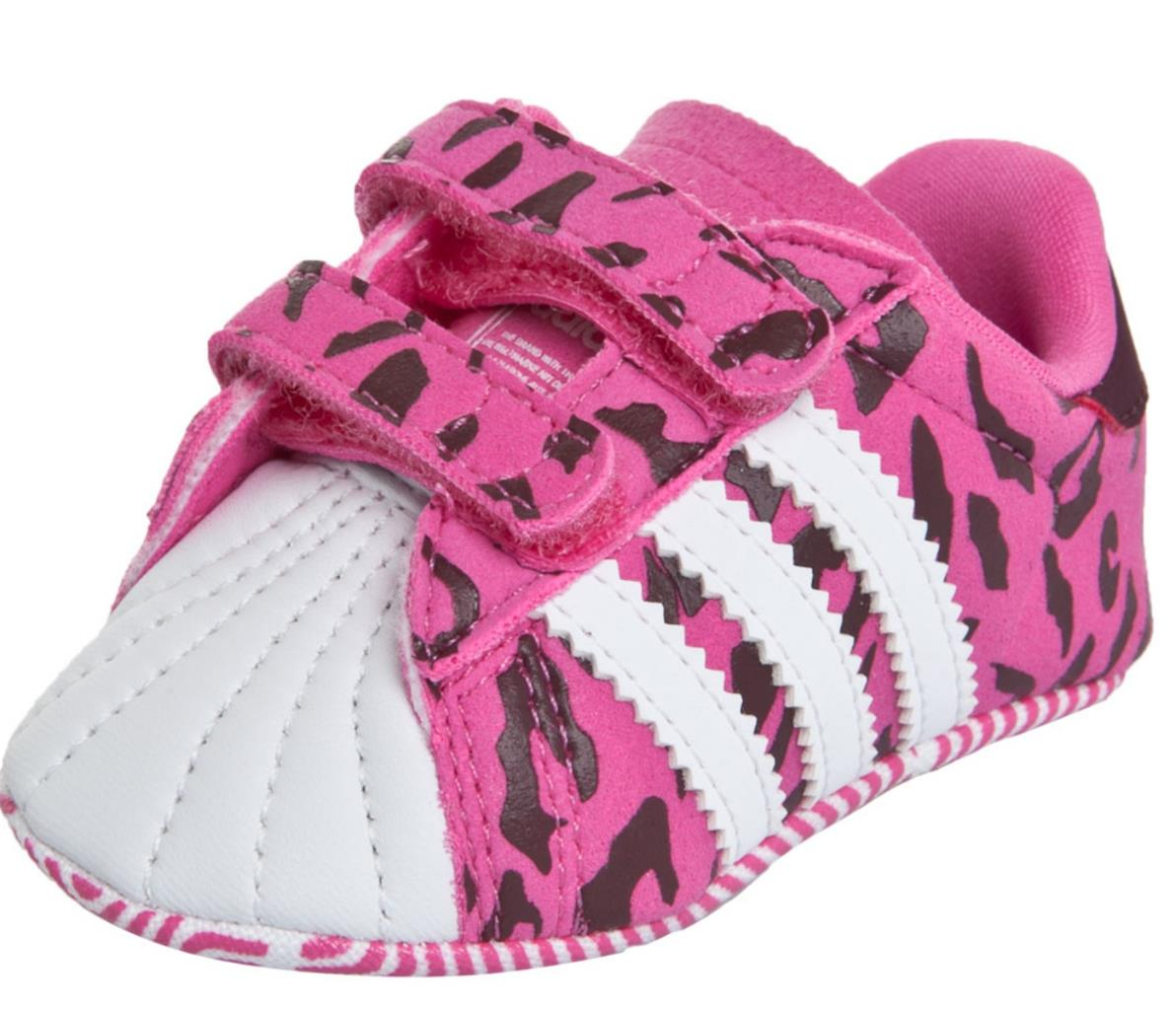 on sale f7f5d 2155a adidas superstar 2 bambino rose