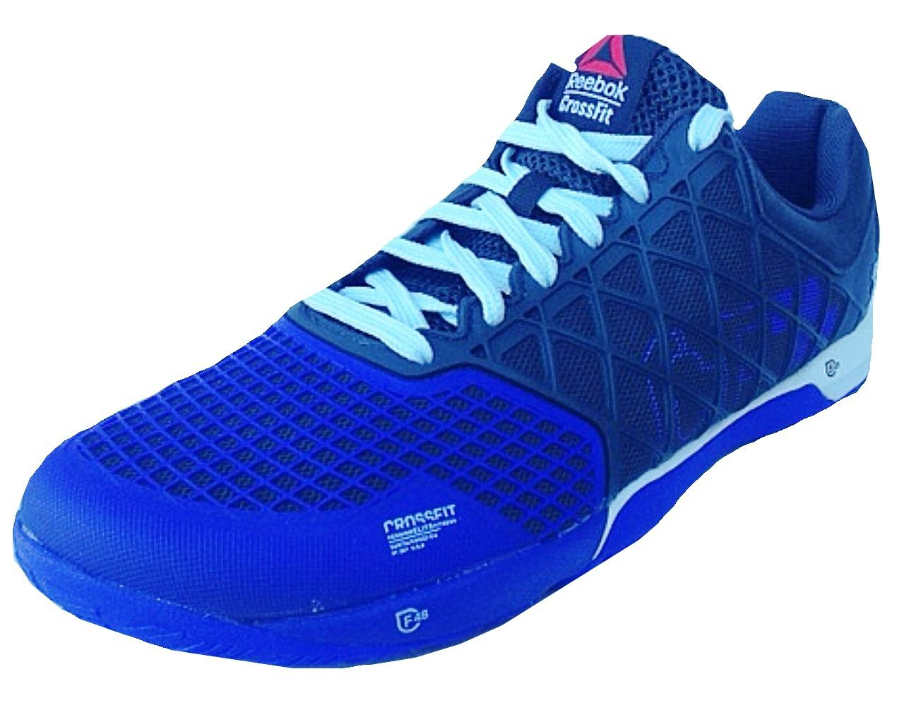 bcb95746610012 Crossfit Nano 7 Purple   Reebok Crossfit Nano 4 0 Shoes Purple Grv ...