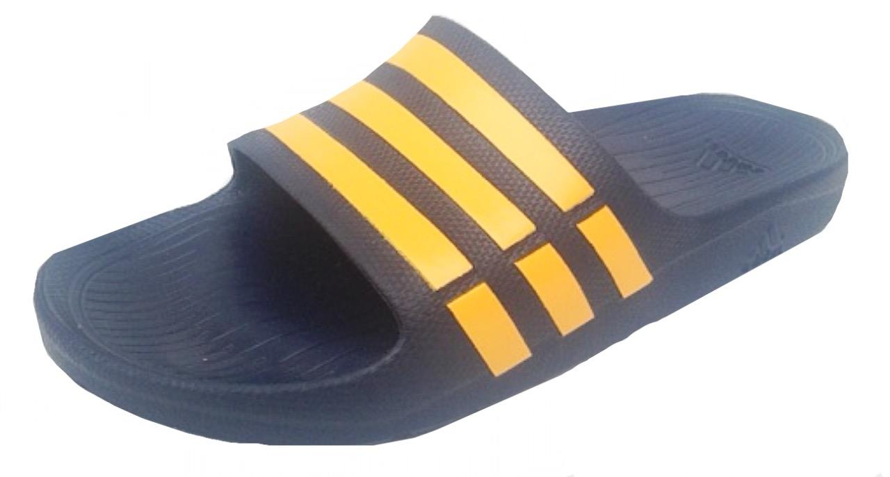 a1ebf59a1d0142 adidas flip flops mens gold on sale   OFF31% Discounted