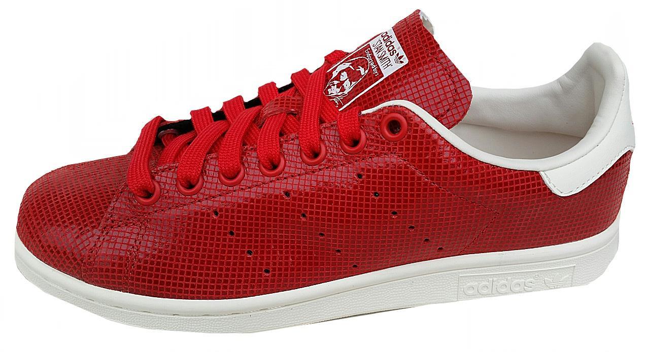 Adidas Womens Stan Smith M20810 UK 6,,7