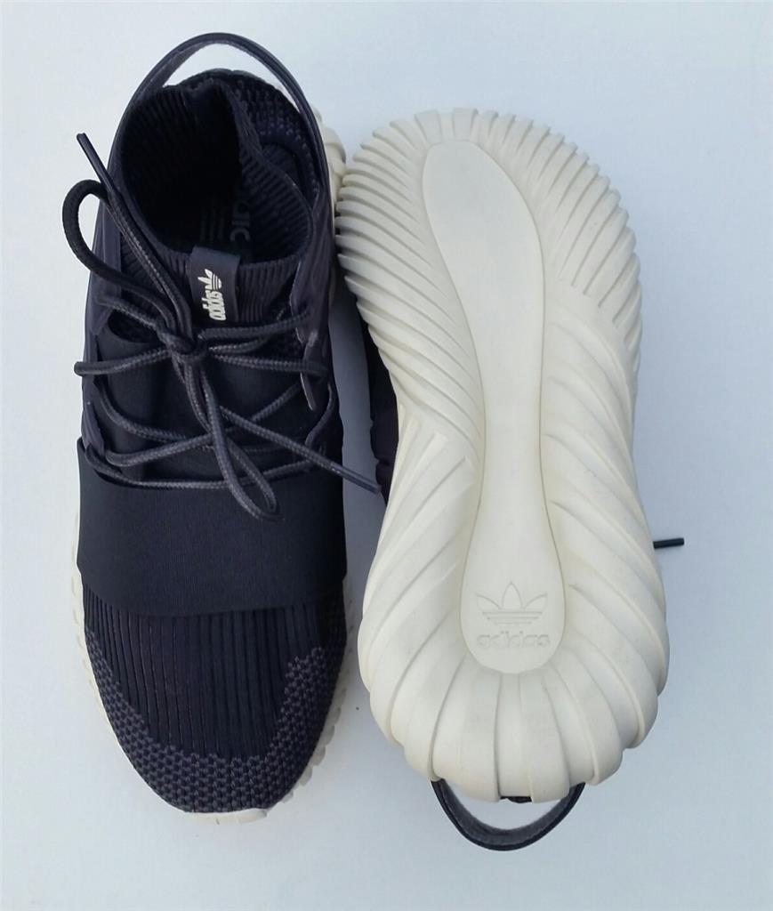 best sneakers 5d192 cffb2 codice di stile  S74921