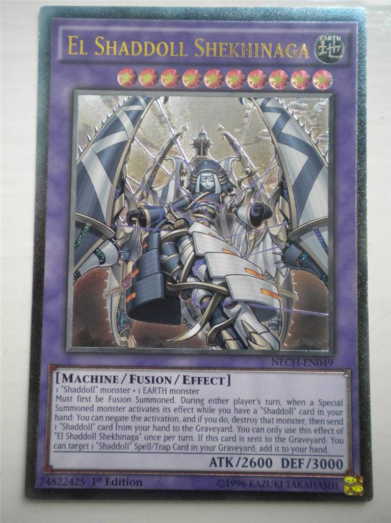 YuGiOh! THE NEW CHALLENGERS NECH SECRET, ULTIMATE & ULTRA ... Ultra Rare Yugioh Cards Images