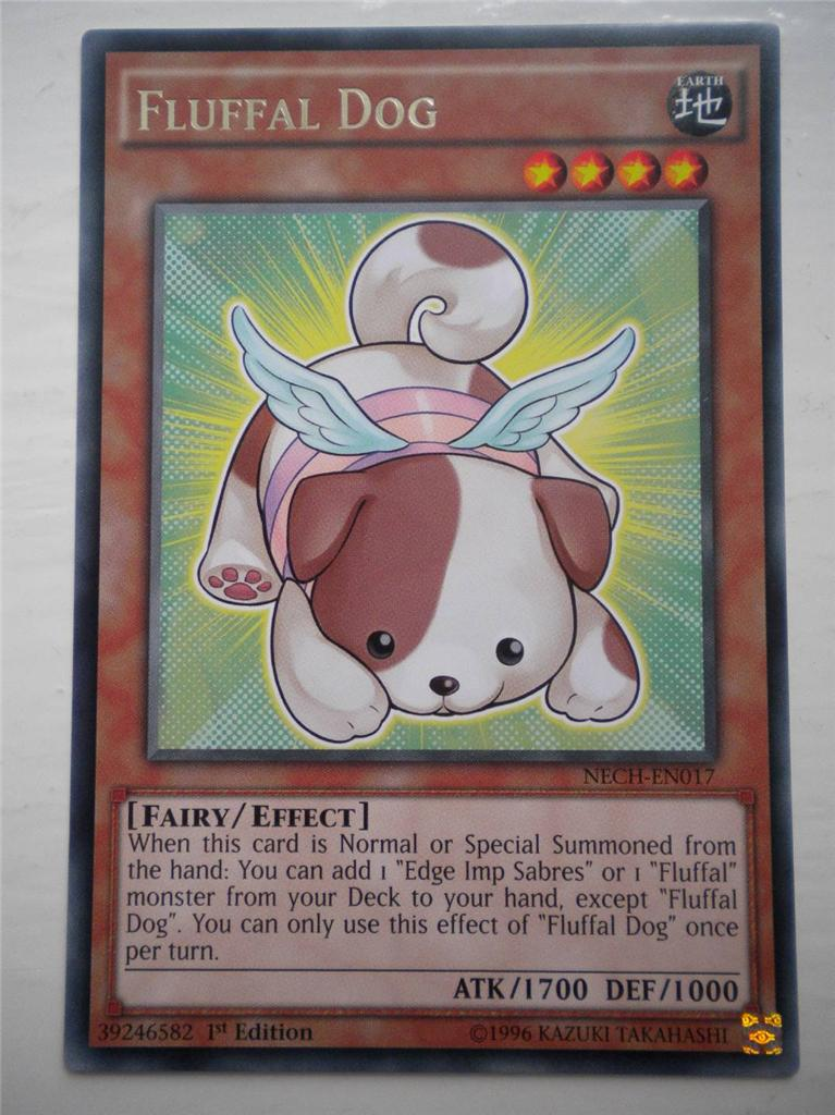 YuGiOh! THE NEW CHALLENGERS NECH SUPER RARE, RARE AND ...